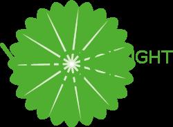 Yogalight-Zentrum Logo